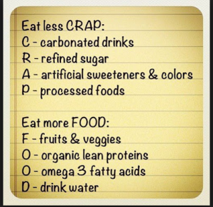 crap-and-food