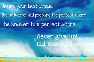 dream-your-best-dream